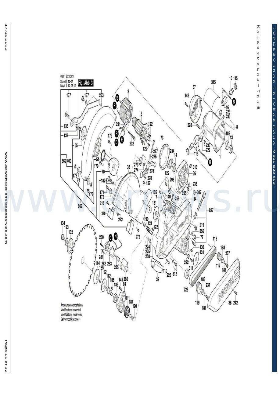 Защитные наушники DDE 647-666