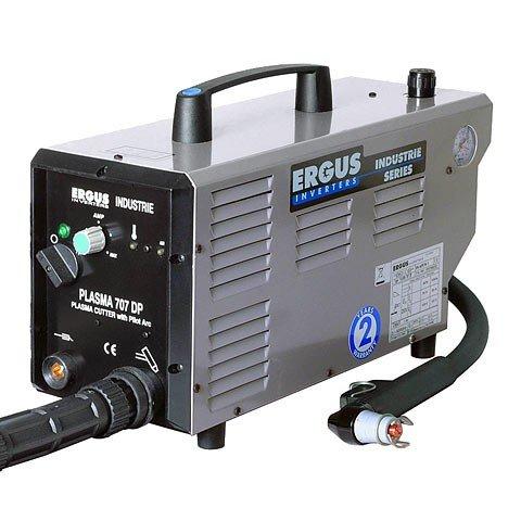 Аппарат плазменной резки ERGUS