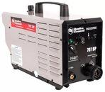 Инверторный аппарат плазменной резки QUATTRO ELEMENTI Plasma 707 DP