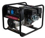 Генератор бензиновый DDE GG2000. однофазн.ном/макс. 1,5/1,8 кВт