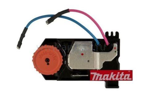 Регулятор оборотов MAKITA 9565CV/CVL