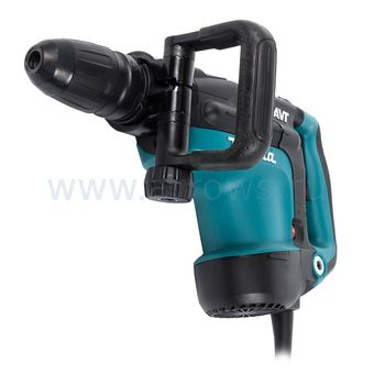 Перфоратор SDS-Max MAKITA HR4011C