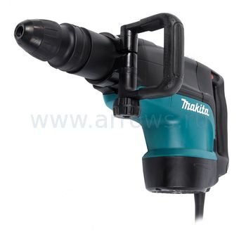 Перфоратор SDS-Max MAKITA HR5201C
