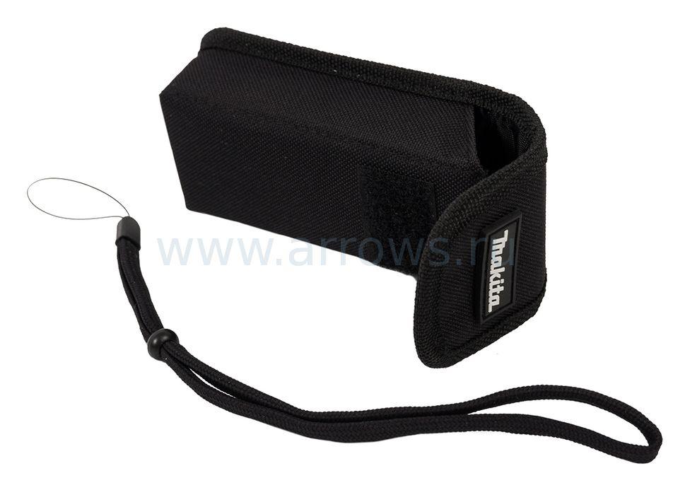 Дальномер лазерный makita ld p цена фото технические