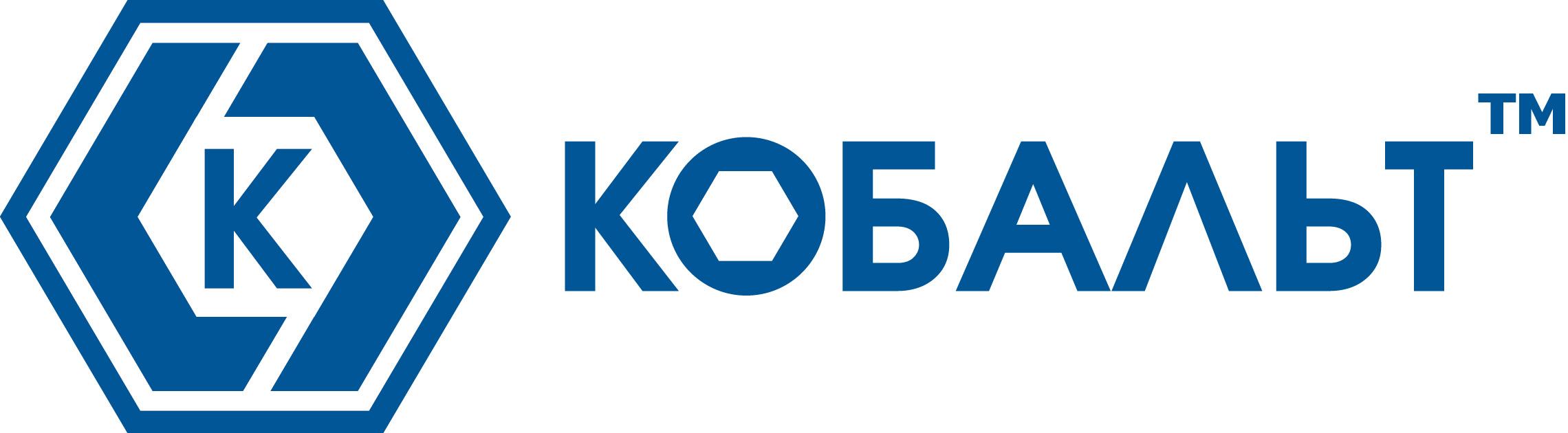 Картинки по запросу kobalt  инструмент