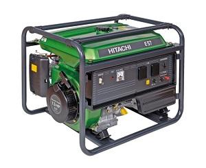 Генераторы и Оборудование Генераторы бензиновые