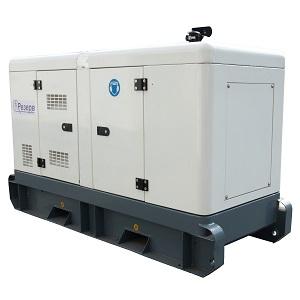 Генераторы и Оборудование Генераторы и электростанции дизельные