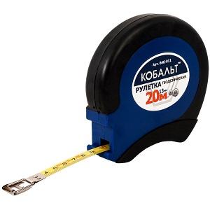 Измерительный инструмент Рулетки