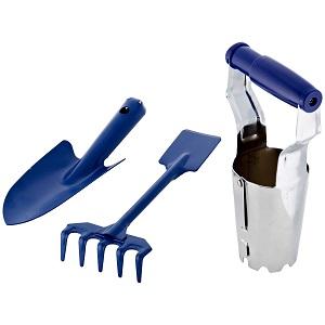Ручной инструмент, защита Садовый инструмент