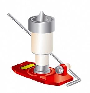 Ручной инструмент, защита Инструмент для ремонта