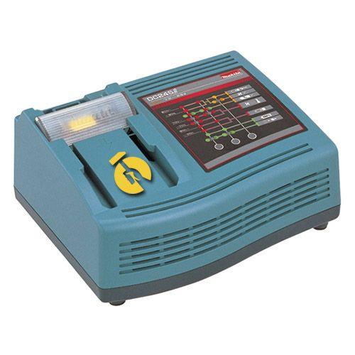 Электроинструмент Устройства зарядные для электроинструмента
