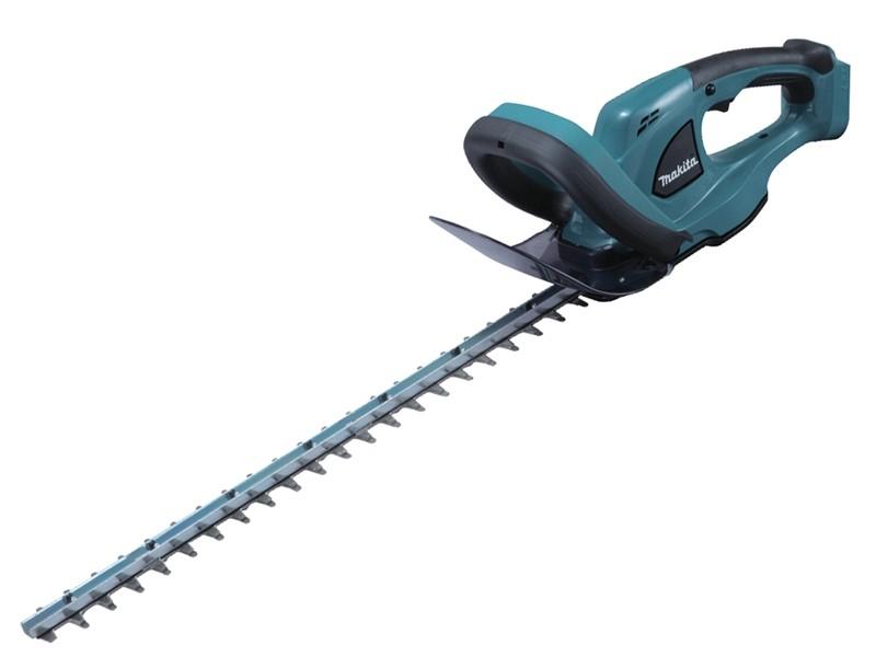Кусторезы, высоторезы, ножницы Аккумуляторные садовые ножницы