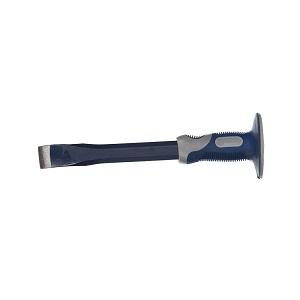 Ручной инструмент, защита Зубила, пробойники, клейма, кернеры, бородки