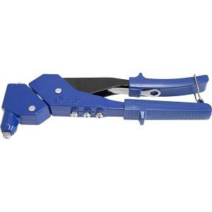 Ручной инструмент, защита Заклепочники