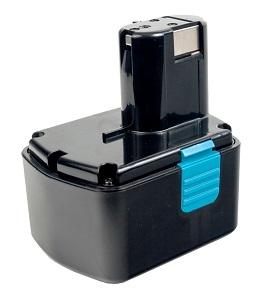 Аккумуляторы для ручного акк. инструмента для Hitachi ( NiCd )