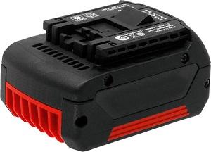 Аккумуляторы для ручного акк. инструмента для BOSCH ( Li-ION )