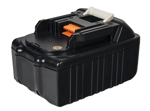 Аккумуляторы для ручного акк. инструмента для MAKITA ( Li-ION )