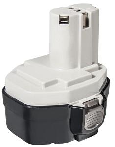 Аккумуляторы для ручного акк. инструмента для MAKITA ( Ni-MH )