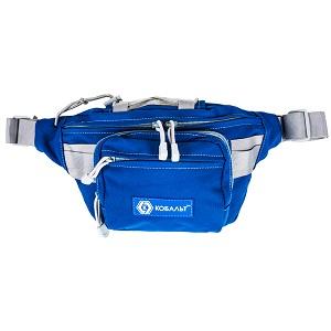 Ручной инструмент, защита Сумки, рюкзаки, футляры