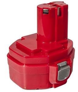 Электроинструмент Аккумуляторы для ручного аккум. инструмента