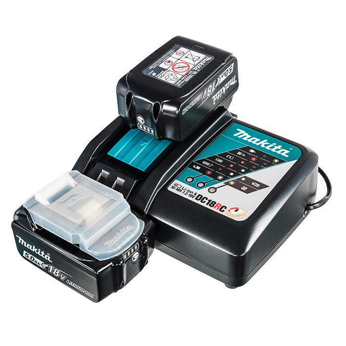 Электроинструмент Наборы аккумуляторов + зарядное устройство